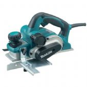 Makita KP0810K 82mm Planer with Case (110V & 240V)